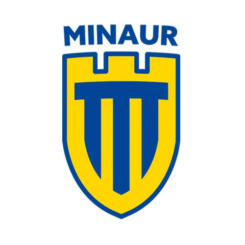 cs.minaur.fotbal