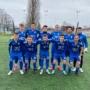 Minaur câștigă și al doilea joc amical cu CSM Satu Mare