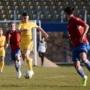 Minaur s-a calificat în prima dublă de baraj pentru promovarea în Liga 2