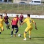 Minaur caută al cincilea succes consecutiv din acest sezon