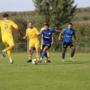 Minaur obține al cincilea succes consecutiv și urcă pe prima poziție