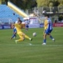 Minaur se califică în optimile de finală ale Cupei României