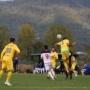 A venit prima înfrângere după 10 jocuri – Minaur a coborât pe locul 2