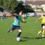 Fotbaliștii de la Minaur își păstrează invincibilitatea și prima poziție în clasament