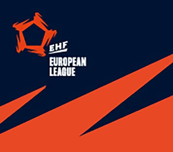 CS Minaur Baia Mare va fi gazda primei ediții Final Four din EHF European League