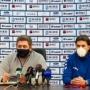 Trei jucătoare de la Minaur convocate de Adi Vasile la lotul național