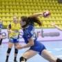 Emoții și dureri transpuse într-un debut cu succes în grupele EHF European League