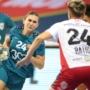 Minaur învinge Craiova la scor și își păstrează locul al doilea în clasament