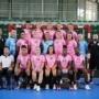 Minaur va întâlni echipa franceză Nantes în semifinalele Ligii Europene