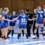 Prezentarea echipelor participante la turneul Final Four al EHF European League