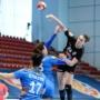 Minaur pierde la limită cu Gloria Buzău și mai are de jucat cu Ploiești și cu Galați