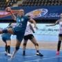 Minaur a învins Activ Ploiești și e sigură de locul al doilea în Liga Florilor