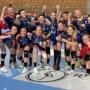 România Under 19 a învins Germania și va juca pentru locul 5