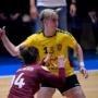 Minaur a fost eliminată de Rapid în sferturile de finală ale Cupei României