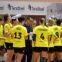 Handbalistele de la Minaur vor să lege victoriile în Liga Florilor