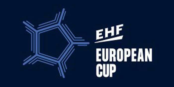 Minaur va juca ambele meciuri acasă cu Hapoel Ashod din EHF European Cup