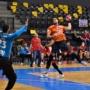 Minaur învinge Suceava și așteaptă ultimul meci al anului