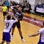 Minaur pierde cu Turda în ultimul meci al anului