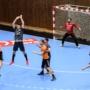 Minaur își va cunoaște marți adversara din sferturile EHF European Cup