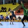 Minaur n-a jucat sâmbătă și rămâne pe locul 5 în Liga Zimbrilor