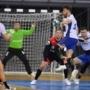 Minaur pierde cu CSM Bacău și își încheie sezonul