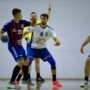 Minaur s-a calificat în sferturi – joi va întâlni pe CSM Bacău