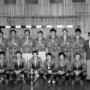 HC Minaur  s-a născut pe 14 mai 1974