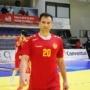 Stevan Vujovic – Nicio echipă nu poate câștiga aici ușor