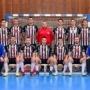 Minaur joacă în EHF European Cup cu bulgarii de la Oryahovitsa