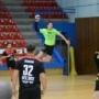 Minaur obține victoria în prima manșă cu Hapoel Ashdod