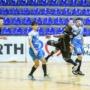 Derby-ul este la Constanța, meci transmis în direct la TVR 2 (duminică, ora 11.00)